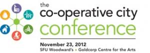 The Co-operative City_logo_R2