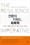 Resilience 1 (front)