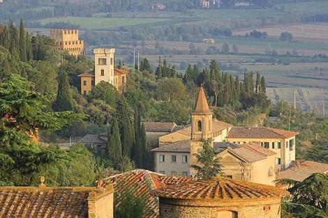 Monte Ginezzo photo #2