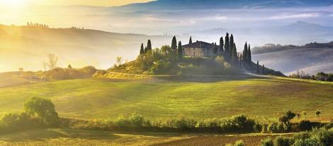 Monte Ginezzo photo
