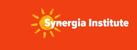 Synergia Institute